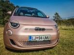 Fiat_500_cabrio_Avant2Go-2