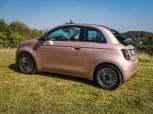 Fiat_500_cabrio_Avant2Go-3