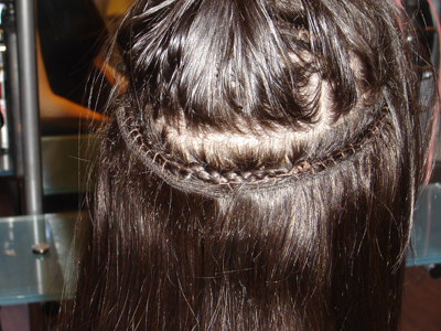avant garde salon and spa hair extensions specialist blog your blog title