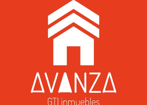 AVANZA GTI Inmuebles. Nuevos Servicios para 2014.