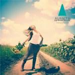 Las 8 mejores entradas de 2014 en el blog de Avanza Inmuebles…