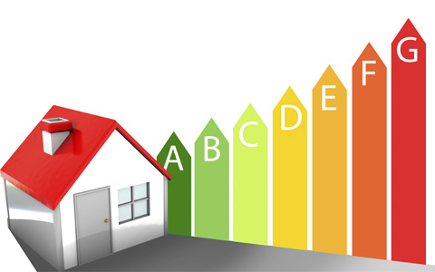 Si tienes un piso a la venta o alquiler, estás obligado a tener la Certificación Energética...