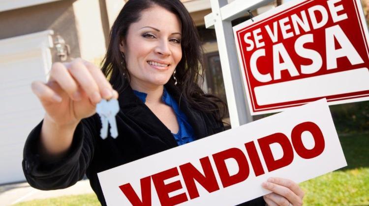 No cometas errores a la hora de vender tu casa...