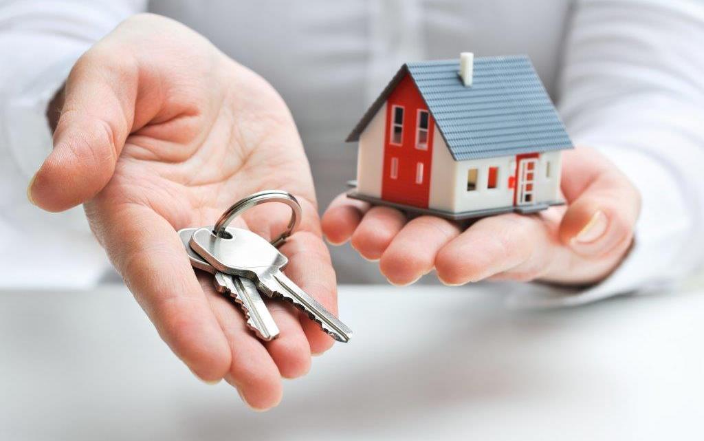Consejos para vender tu vivienda rápidamente...