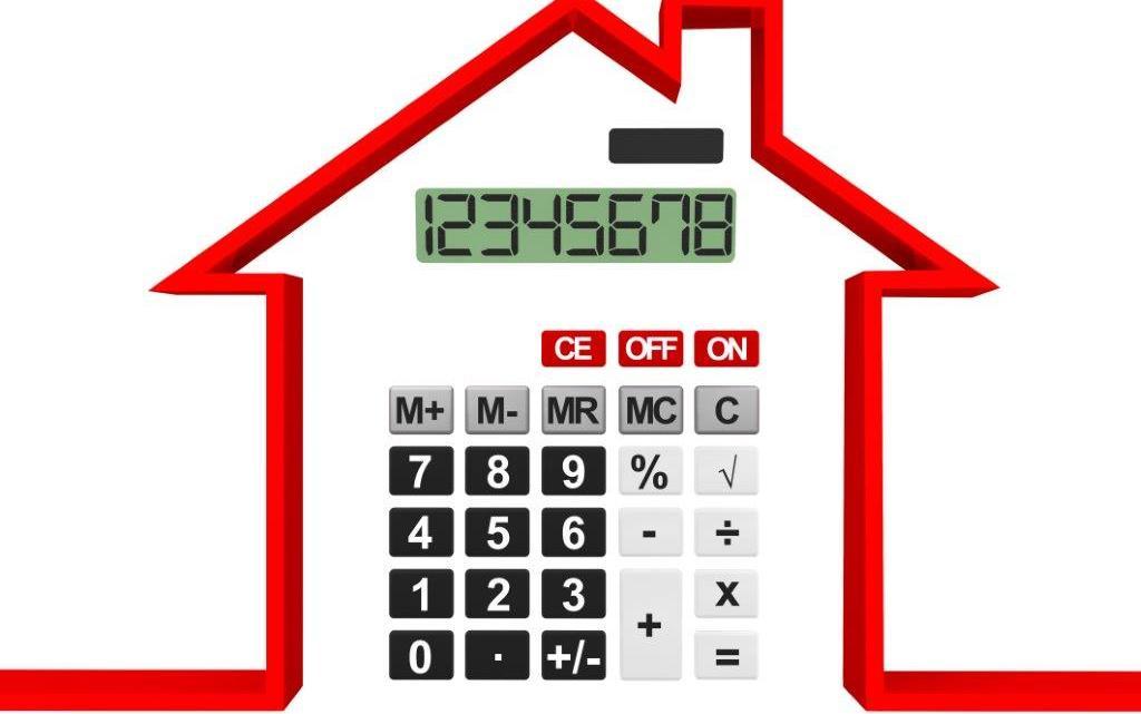 Utiliza esta útil aplicación para el cálculo de la plusvalía municipal.
