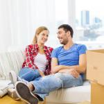 El Alquiler con Opción de Compra…potente argumento para vender tu casa