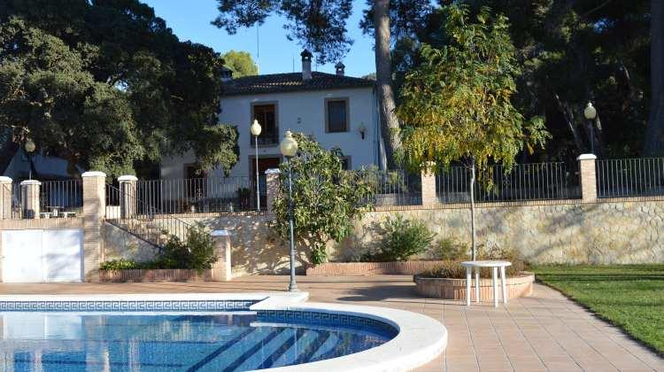 Casa Rural / Chalet en Biar