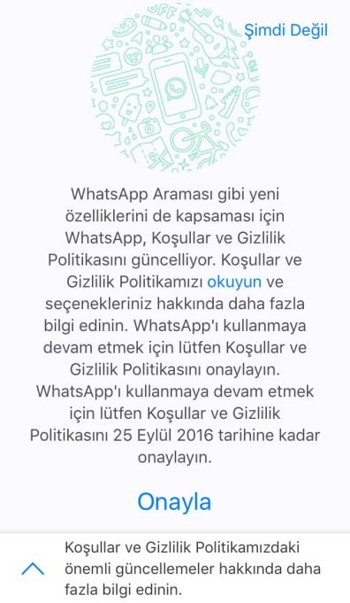 whatsapp-onay-1