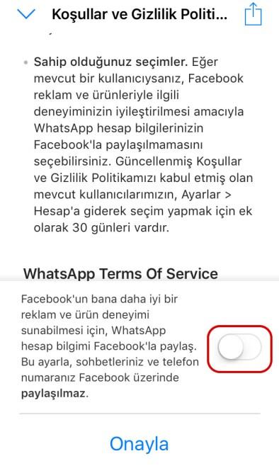 whatsapp-onay-2