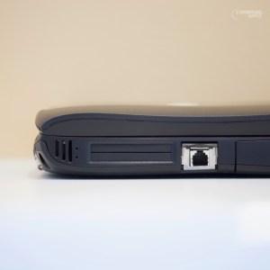 PowerBook G3 Series Bronze PCMCIA