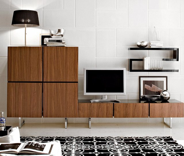 Seattle Furniture Stores