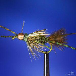 mega-prince-fly