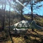 My Take On The Tentsile Stingray Tree Tent