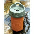 Fishpond Piopod Microtrash Container  Product Review Winner!