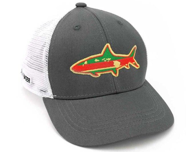 RepYourWater Hawaii Hat