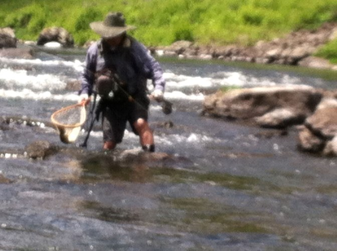 Bear-Gulch-Henrys-Fork-fishing