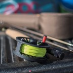 Redington Path II Combo Fly Rod Outfit Product Review Winner