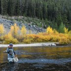 The Fly Fishing Photographer