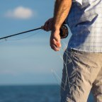 The Scientific Anglers Frequency Sink Tip Fly Line Product Review Winner