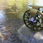 Waterworks-Lamson 2020 Fly Reel Lineup Preview & Overview