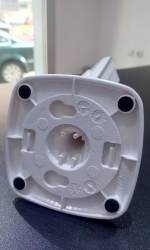 DCS-930L IP kamera (4)