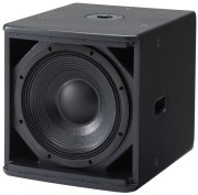 yamaha-is-1112-subwoofer
