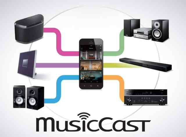 blog-musiccast-generalno