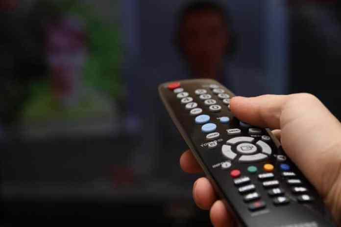 lista besplatnih kanala u Srbiji