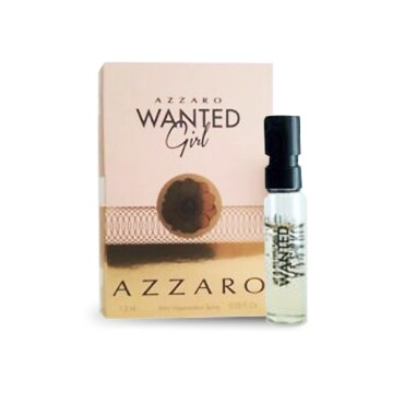 azzaro-most-wanted