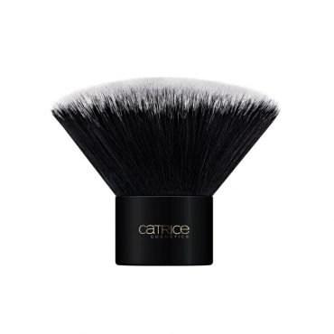 catrice-kaboki-brush-avtree-370x370