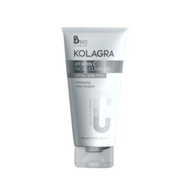 kolagra-vitamin-c-serum-avtree