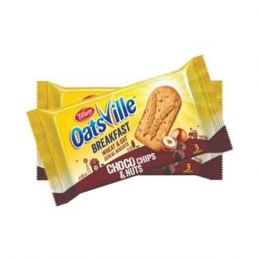 oats-ville-avtree-370x370