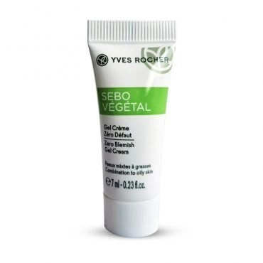 sebo-vegetal-avtree-370x370