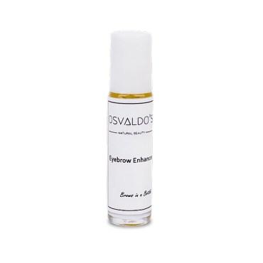 Osvaldos-Eyebrow Enhancer-AVTREE