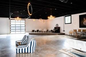 Rent Trimble House Nashville - AVVAY Blog