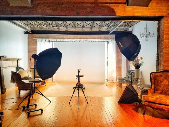 Drevizion Studios
