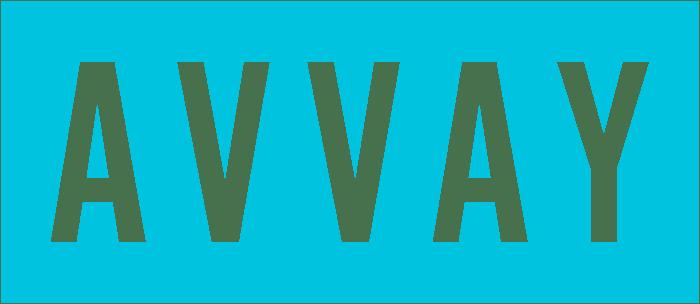 AVVAY Blog