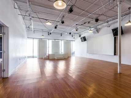 Top Event Venues in Dallas Available on AVVAY.com