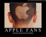AppleMacFan