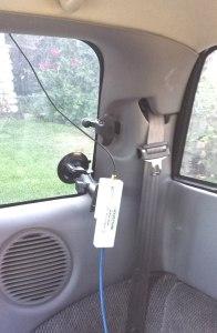 RAM-mount-suction-truck3