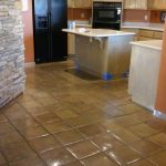 Dustless Phoenix Saltillo Tile Removal 480 418 1635