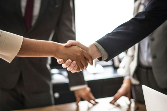 Odoo Lebanon CRM - Customer relationship management