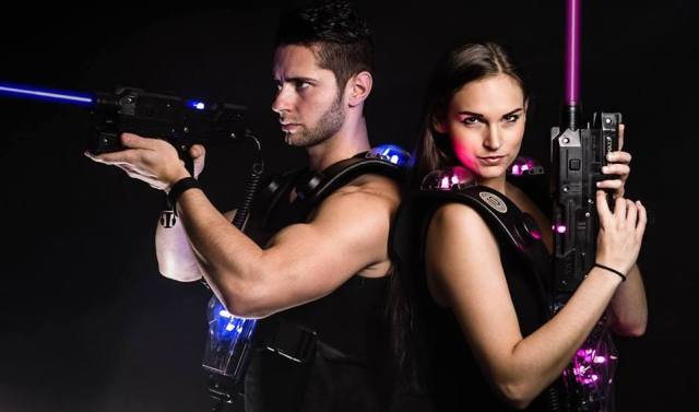 laser-game-en-france-avec-babasport