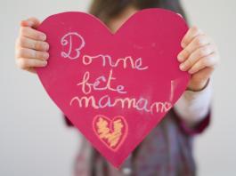 article blog fête des mères 2018