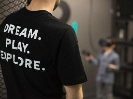 experience realite virtuelle sur paris