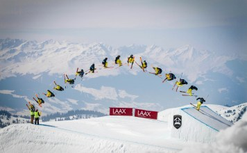 sport-extreme-top-10-babasport