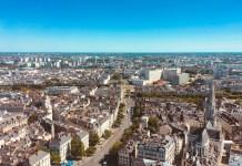 activité insolite à Nantes