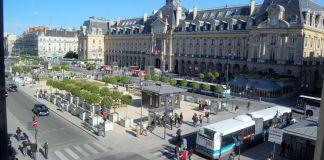Rennes_top-activité-insolite-ille-et-vilaine-bretagne-ville