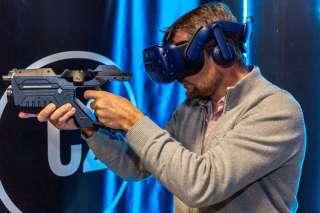 laser-game-en-realite-virtuelle-a-annecy-haute-savoie-1
