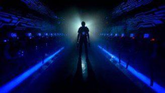 laser game - Activités à Toulon